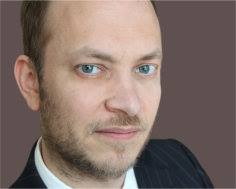 PR-Interview-Lounge Tom Schwarzer